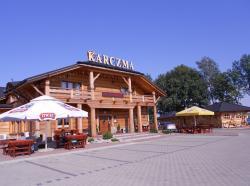 Karczma Kuban