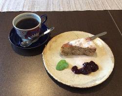 Cafe Moe