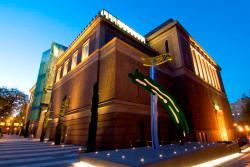 波特蘭藝術博物館