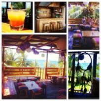 DreamCatcher Bar&Restaurant
