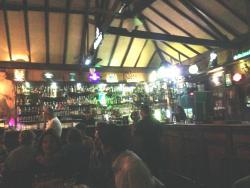 Ton Ton Jazz & Music Bar