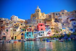 Explore Italy Tours
