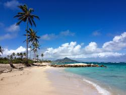 Herbert's Beach