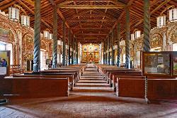 Parroquia de la Inmaculada Concepcion