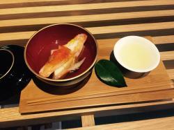 Tea Bone Zen Mind