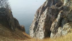 Gimbyobu Observation Spot