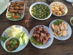 Suan Sai Thong