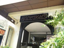 Stempfer Cafe
