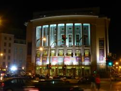 National Theatre of Northern Greece