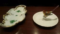 Herend Porcelain - Hadik Shop