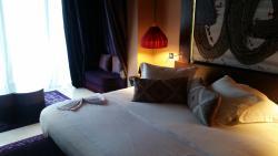 فندق بيرل مراكش