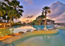 La Toubana Hotel & Spa