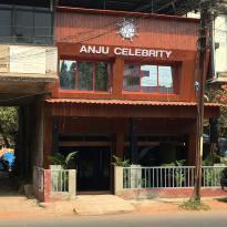 Anju Celebrity