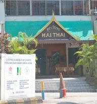 Mai Thai