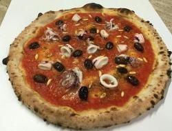 Doppia Mozzarella