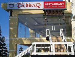 Tabbaq Restaurant