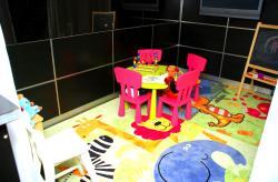 Детская игровая комната в тц XL Дмитровское шоссе, Коровинское шоссе, Бескудниково. Дегунино, Хо
