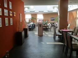 Benada Restaurant