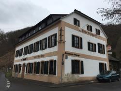 Altes Bierhaus