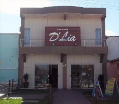 Pousada D' Lia
