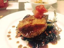 Gabriel's Cucina
