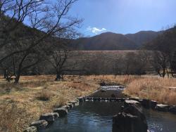 Konakao Dam