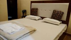 Hotel Rattans Regency
