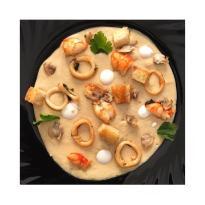 Mariani Pescheria e Cucina