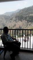 Nainital - Bhawanipur Greens, A Sterling Holidays Resort