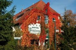 Hotel Weinberg
