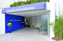 The Guest's House