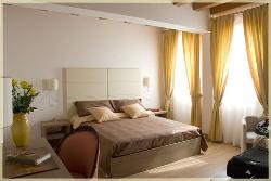科斯坦澤別墅酒店
