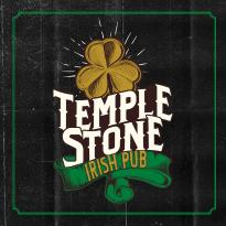 ‪Temple Stone Irish Pub‬