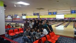 Tenpin 13th Ave