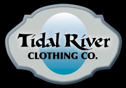Tidal River Clothing Co.