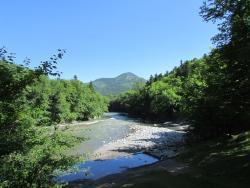 Музей природы Кавказского Биосферного Заповедника
