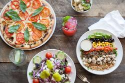 Picazzo's Healthy Italian Kitchen