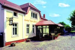 Gasthof und Pension Zum Löwen