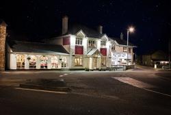 Quintrell Inn & Carvery
