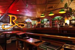 Redd's Roadhouse Restaurant