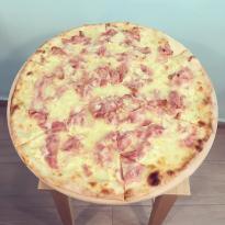 La Pizzetteria