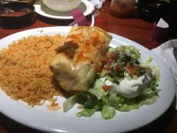 Pepito's Mexican Restaurant- Destin