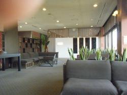Funagoya Onsen Hotel Higuchiken