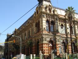 Buenos Aires Off the Beaten Path Tours
