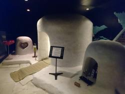 Kamakaura Museum