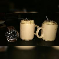 Jijai Coffee House