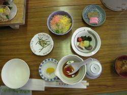 Highway Restaurant Uwajima