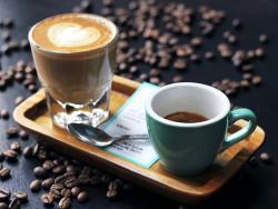Dailydose Coffee & Eatery