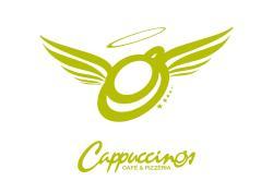 Cappucino's