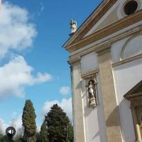 Comunita Monastica Camaldolese di Santa Maria in Colle